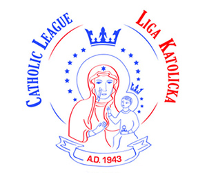Catholic League
